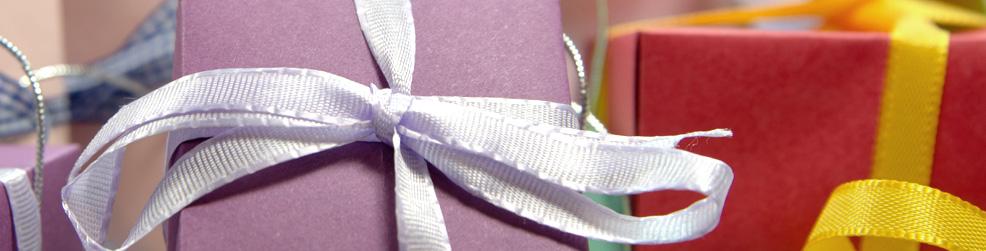 erstkommunion geschenke jungen