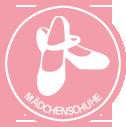 maedchenschuhe