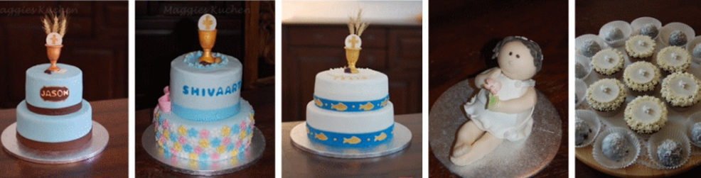 erstkommunion_meine-Torte