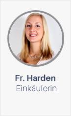 fr-harden