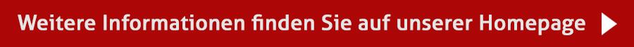Verweis homepage