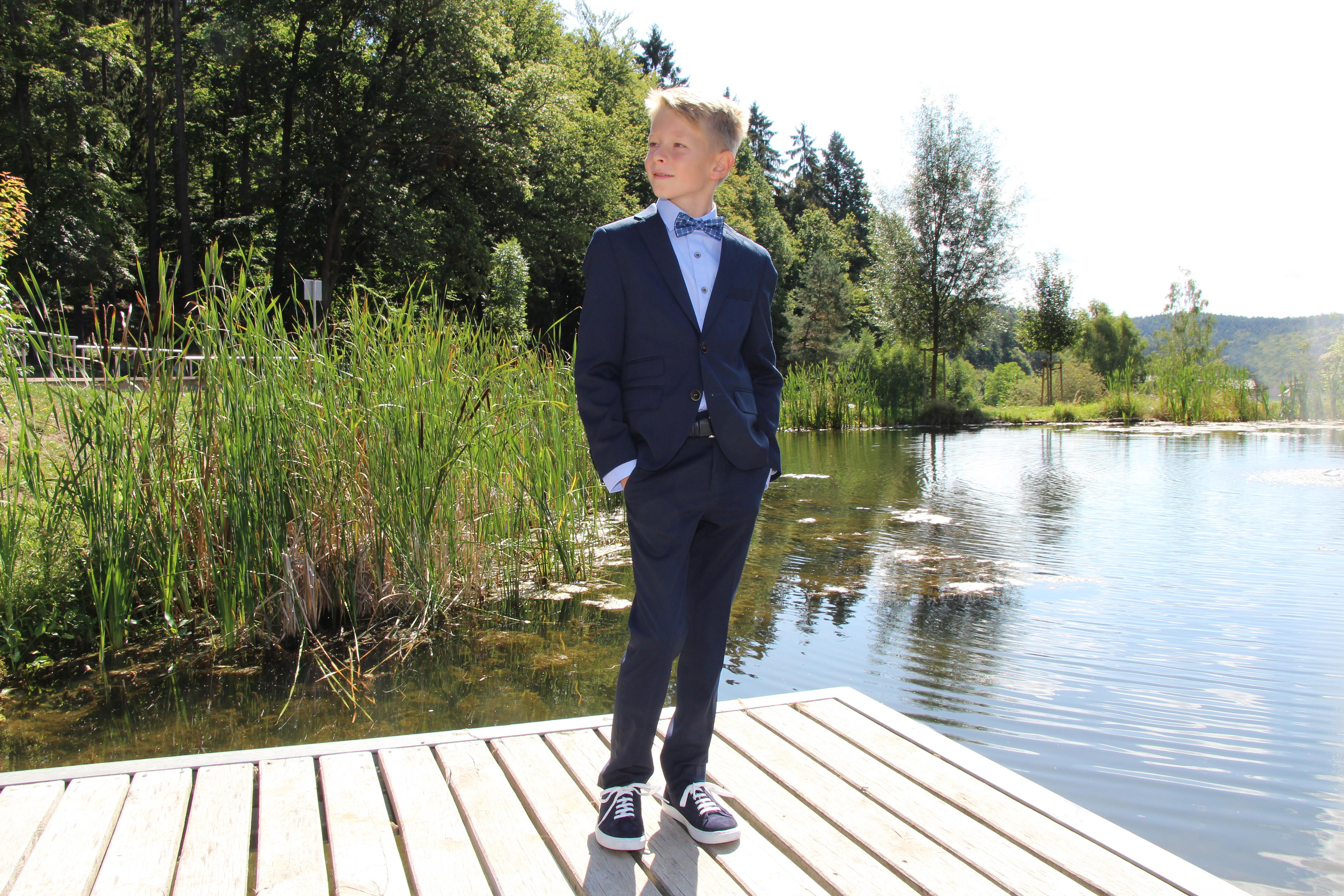 Mein Anzug   Kommunionsportal – Dein besonderer Ratgeber für