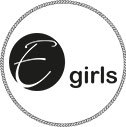 Eisend_girls_skalliert